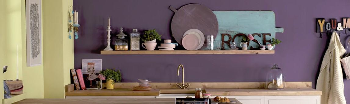 la linea furniture dulux paint for la linea spain